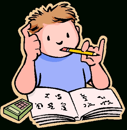 Collection Of Free Discipling Clipart Responsible Student.