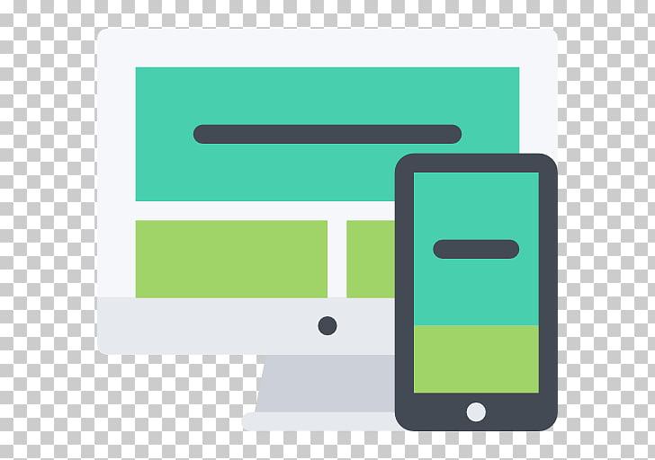 Web development Responsive web design Computer Icons.
