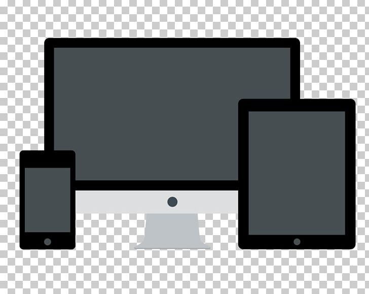 Responsive Web Design Computer Icons Icon Design PNG.