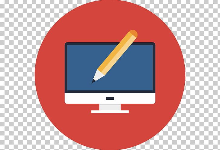 Web Development Responsive Web Design Icon Design PNG.
