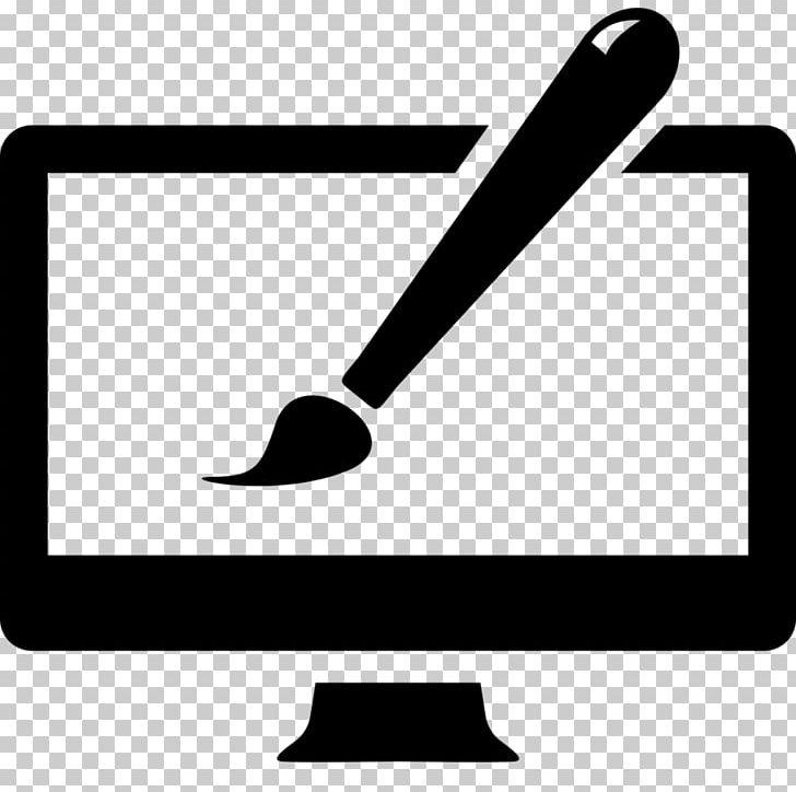 Icon Design Web Development Responsive Web Design Computer.