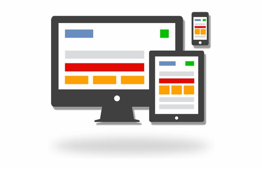 Website Icon.