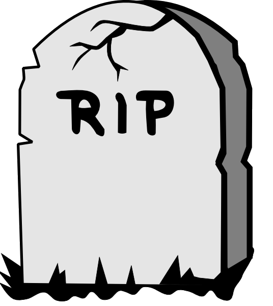 Rest in peace clipart clipart images gallery for free.