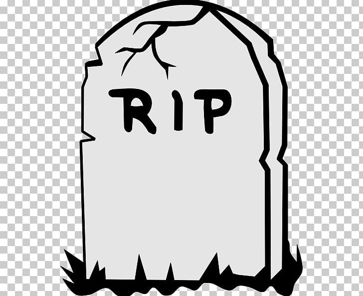 Headstone Rest In Peace PNG, Clipart, Area, Artwork, Black.