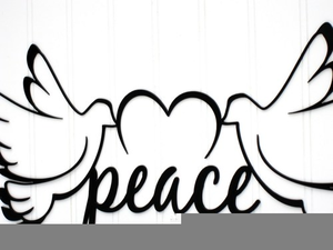 Free Rest In Peace Clipart.