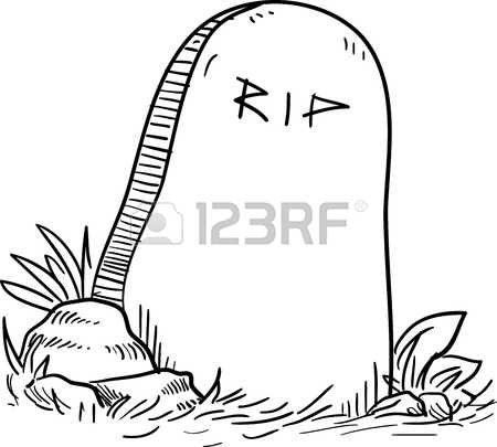 3,469 Rest In Peace Cliparts, Stock Vector And Royalty Free Rest.