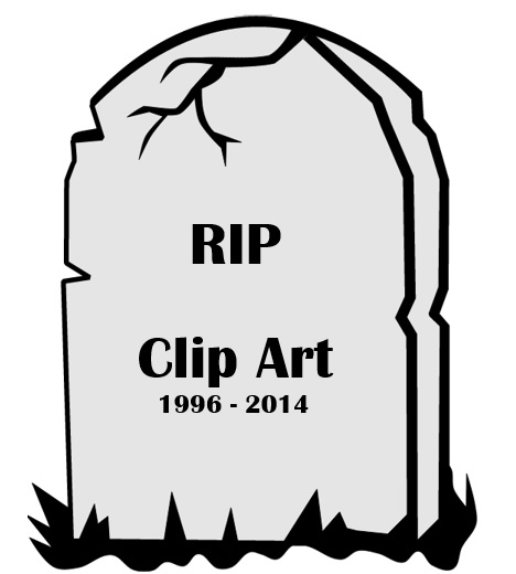 Rip Clipart.
