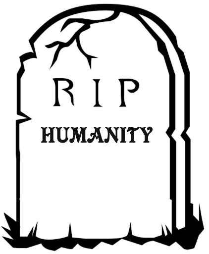 Clipart images of rest in peace.