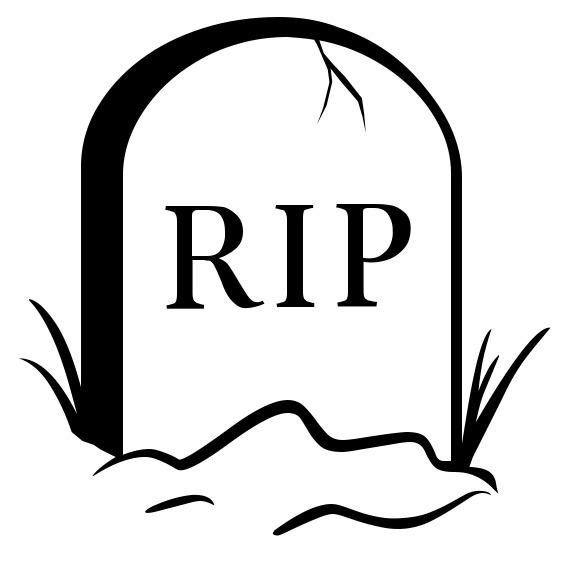Similiar Rip Rest In Peace Keywords.