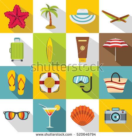 Restful Stock Vectors, Images & Vector Art.