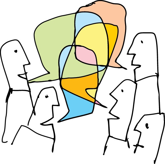 1000+ images about Professional Speaking & Communication Skills on.