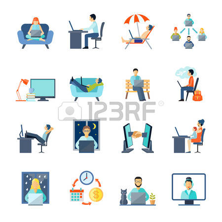 68,255 Rest Stock Vector Illustration And Royalty Free Rest Clipart.