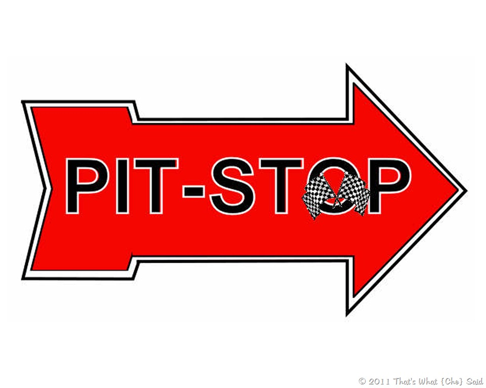 Free Pit Stop Cliparts, Download Free Clip Art, Free Clip.