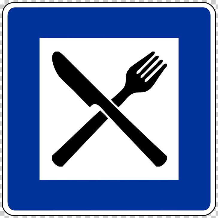 Motorway Services Rest area Restaurant Traffic sign Highway.