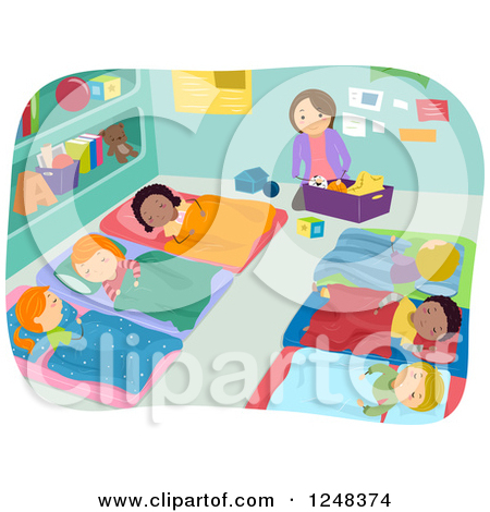 Showing post & media for Preschool rest time cartoon.