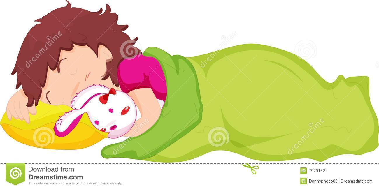 Showing post & media for Preschool rest time cartoon.