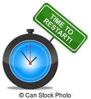 Restart Stock Illustration Images. 1,197 Restart illustrations.