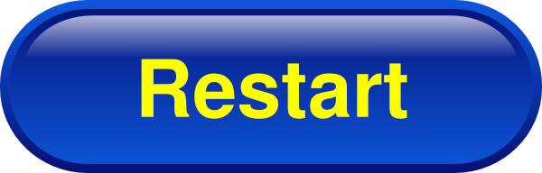 Restart Button Clip Art at Clker.com.