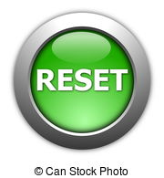 Restart Stock Illustration Images. 1,354 Restart illustrations.