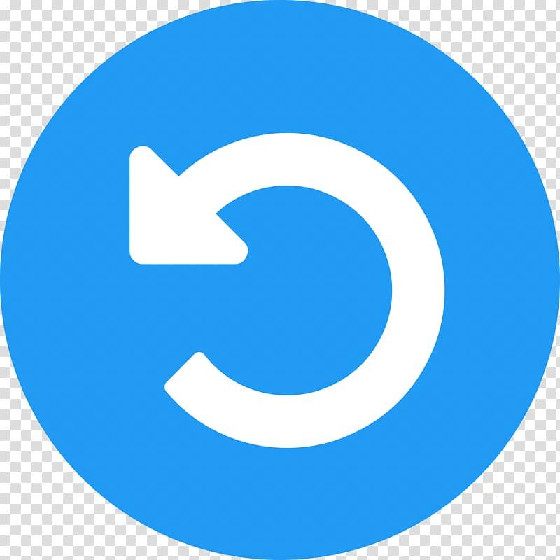 Logo Skype Computer Icons Service, restart transparent.