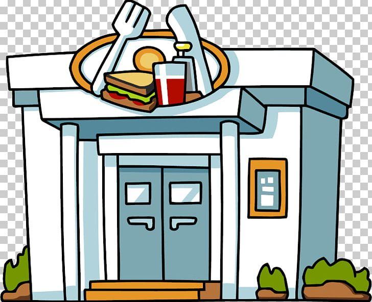 Cafeteria Restaurant PNG, Clipart, Area, Artwork, Cafe.