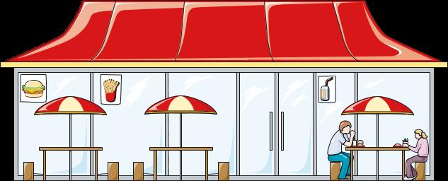 File:Restaurant 1 clip art.png.