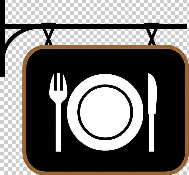 Restaurant PNG, Clipart, Area, Brand, Clip Art, Diner, Diner.
