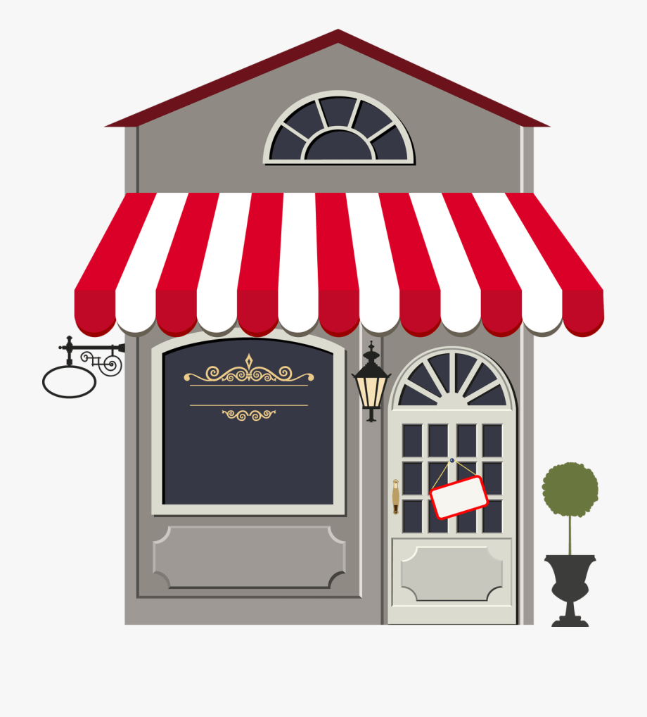 Restaurant Clipart , Transparent Cartoon, Free Cliparts.