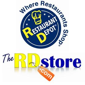 Restaurant Depot on Twitter: \
