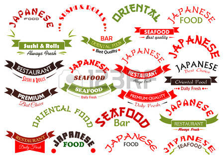 278,806 Restaurant Food Stock Vector Illustration And Royalty Free.