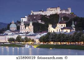 Salzburg Stock Photo Images. 9,687 salzburg royalty free images.