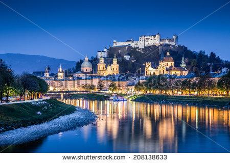 Salzburg Stock fotos, billeder til fri afbenyttelse og vektorer.