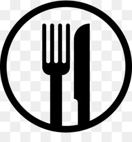 Restaurant Icon PNG and Restaurant Icon Transparent Clipart.