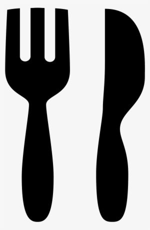Restaurant Icon Png PNG Images.