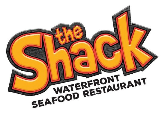 New logo, new name, same great restaurant!.
