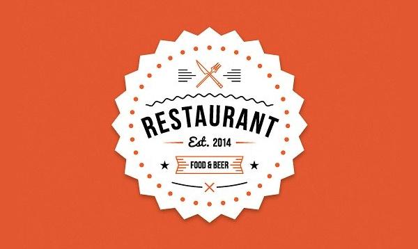 9 Best Free Restaurant Logo Makers (Detailed Guide).