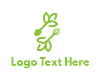 Restaurant Logo Maker.