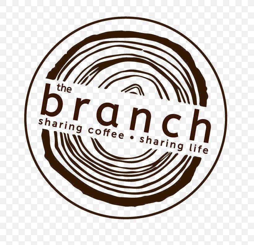 The Branch Menu Restaurant Logo Price, PNG, 792x792px.