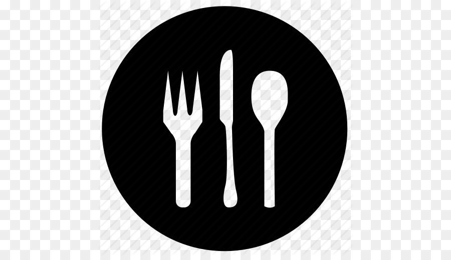 Computer Icons Restaurant Food Dinner.