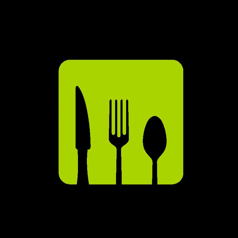 Download Free png Restaurant Logo Elements PNG Free Logo.