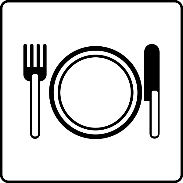 Free Restaurant Images, Download Free Clip Art, Free Clip.