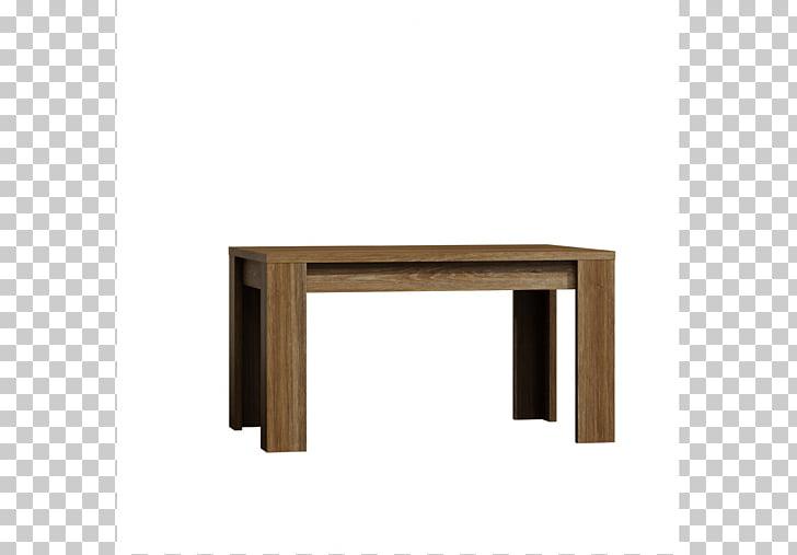 Table Furniture Desk Drawer Office, restaurant table PNG.
