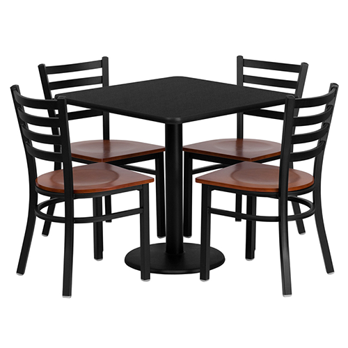 Table Restaurant Png 1 » PNG Image #372940.