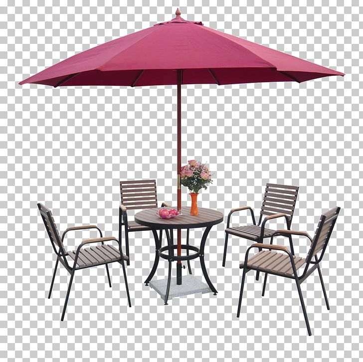 Table Chair Restaurant Garden Furniture PNG, Clipart, Back.