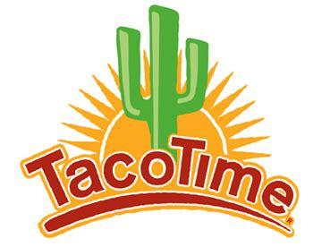 Restaurant with cactus Logos.