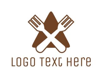 Restaurant Logo Maker.