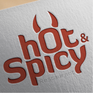 9 Best Restaurant Logos and How to Make Your Own for Free [2020].
