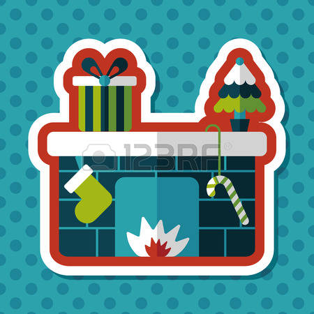 404 Resting Place Cliparts, Stock Vector And Royalty Free Resting.