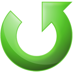 Restore Icon Png #90767.