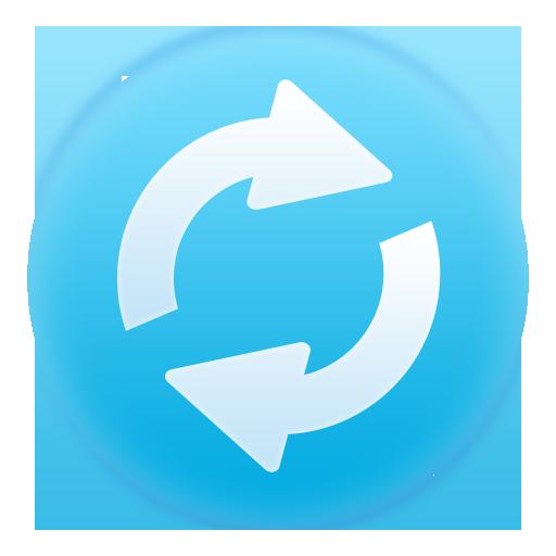 Reload, restore icon #12293.